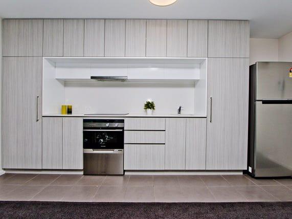 501/242 Flinders Street, Adelaide, SA 5000