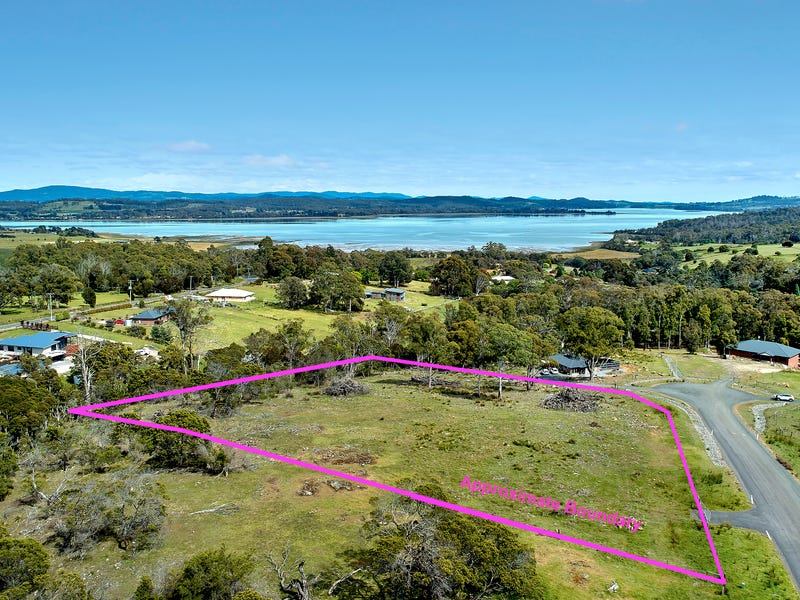 7 Aquila Place, Swan Bay, Tas 7252