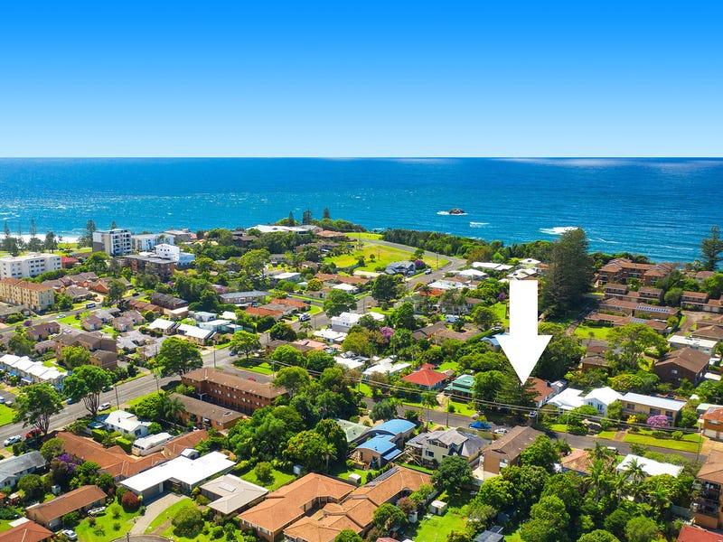 10 Cross Street, Port Macquarie, NSW 2444
