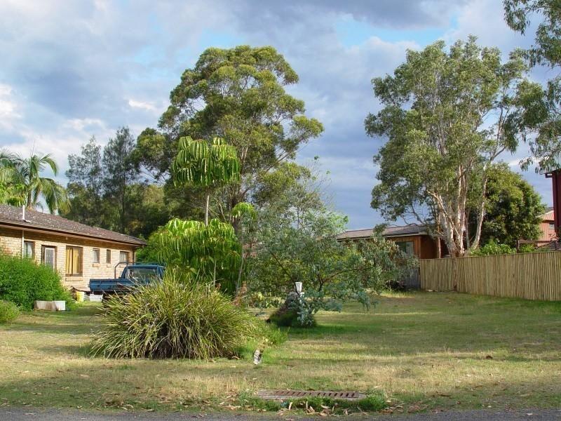 6 Carramar Crescent, Hawks Nest, NSW 2324