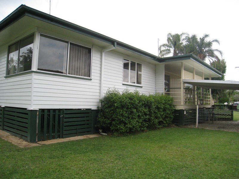 53 Stubbs Rd, Woodridge, Qld 4114