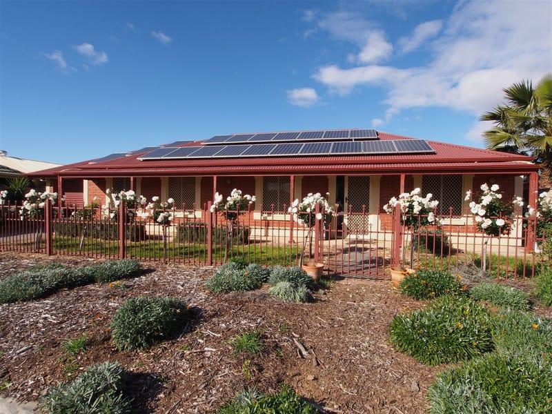3 Whittle Court, Ferryden Park, SA 5010