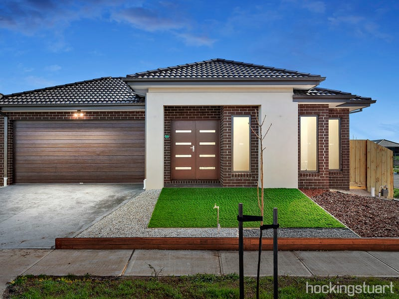 14 Scenic Way, Harkness, Vic 3337