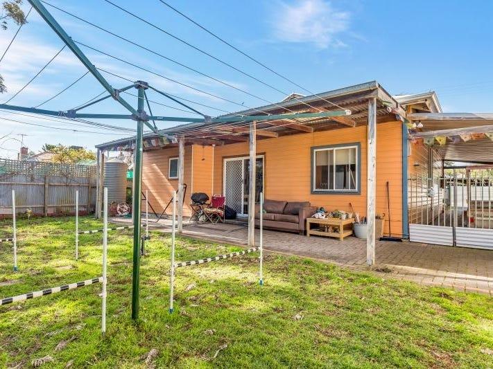 59 Emily Street, Birkenhead, SA 5015