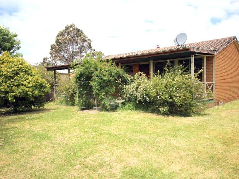 41 Monaro Street, Wyndham, NSW 2550