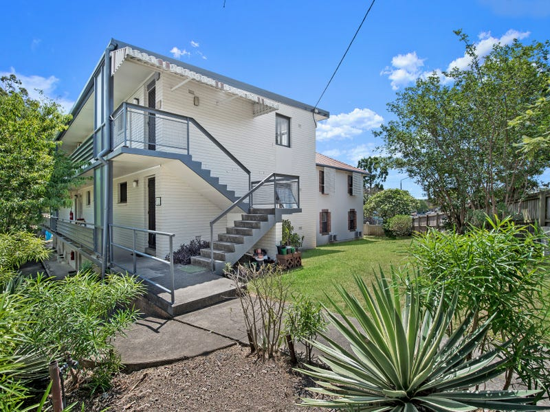 267 Gladstone Road, Dutton Park, Qld 4102