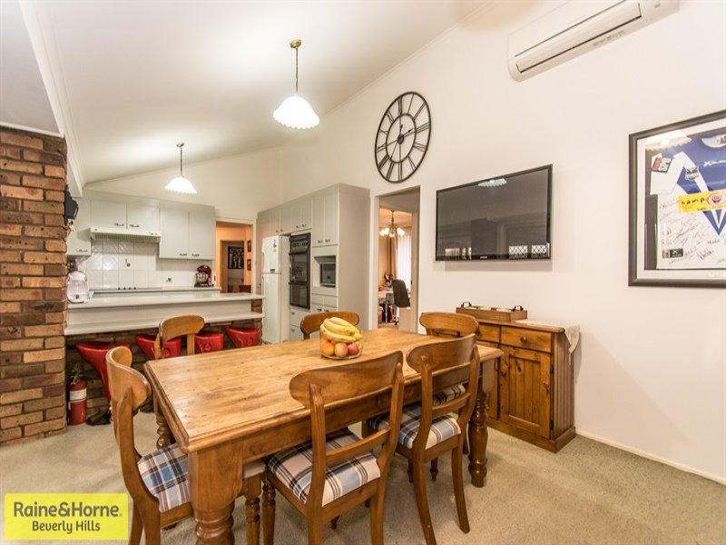 282 King Georges Road, Roselands, NSW 2196