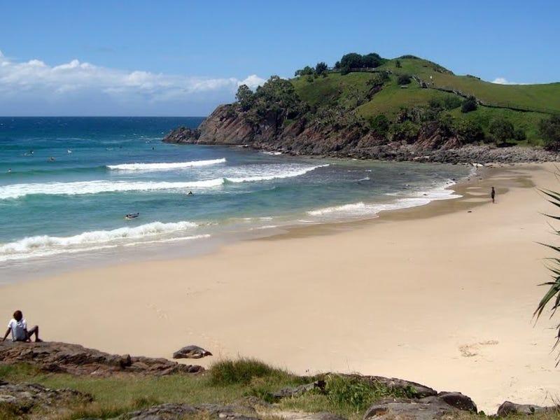 20 Hastings Road, Cabarita Beach, NSW 2488