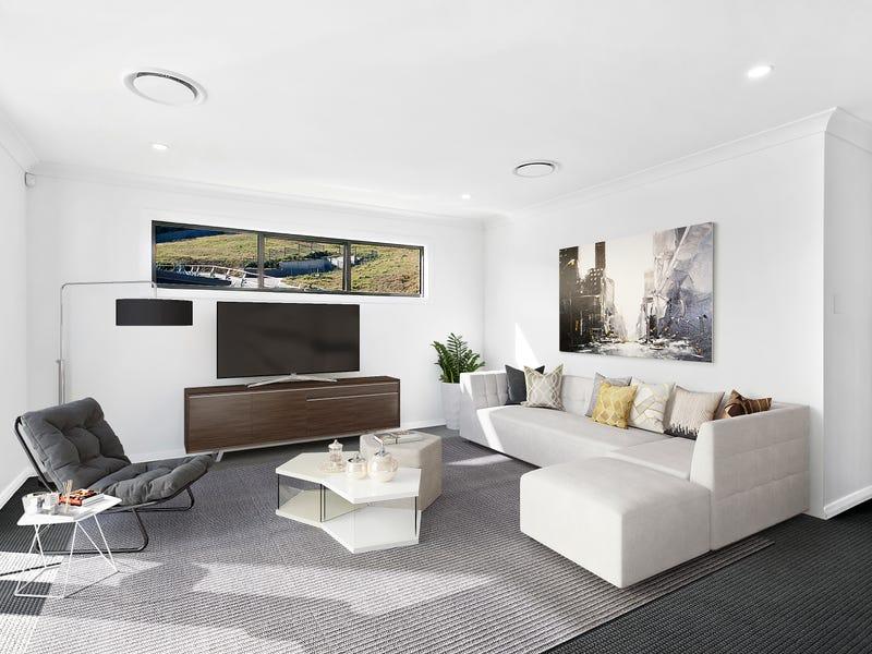 34A & 34B Pennant Crescent, Berkeley, NSW 2506