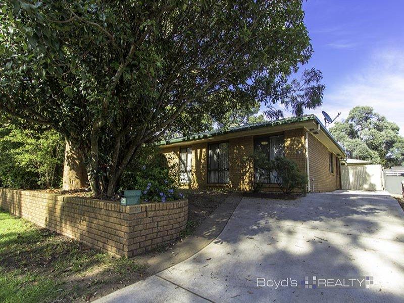 14 Booker Road, Hawkesbury Heights, NSW 2777