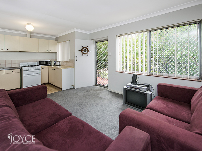 7/59 Tenth Avenue, Inglewood, WA 6052
