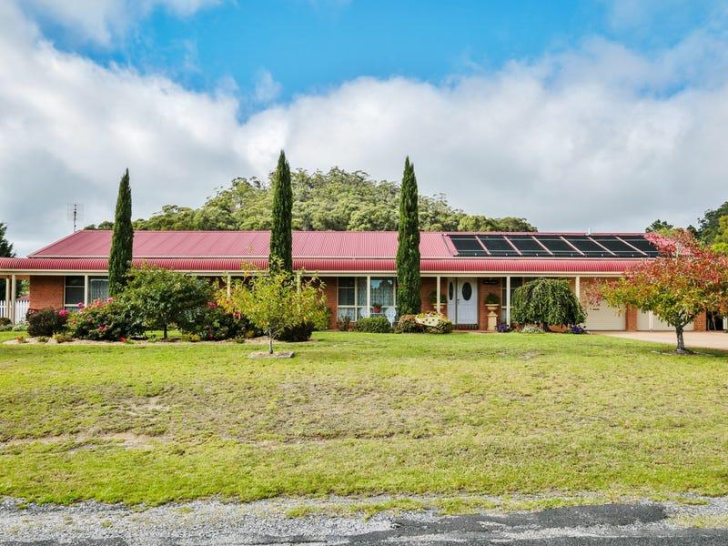10 Girraween Drive, Marrangaroo, NSW 2790