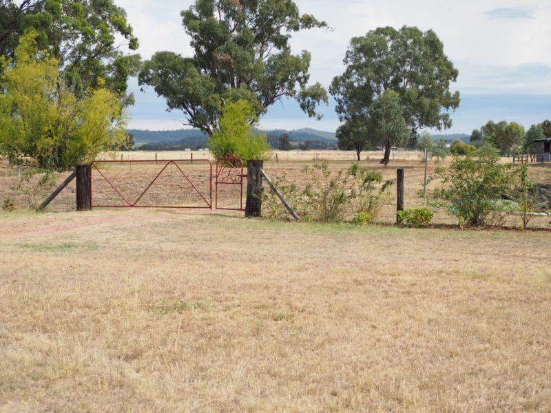 4186 Elcombe Road, Bingara, NSW 2404