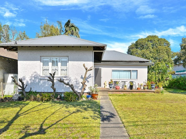 92 Asquith Street, Silverwater, NSW 2128