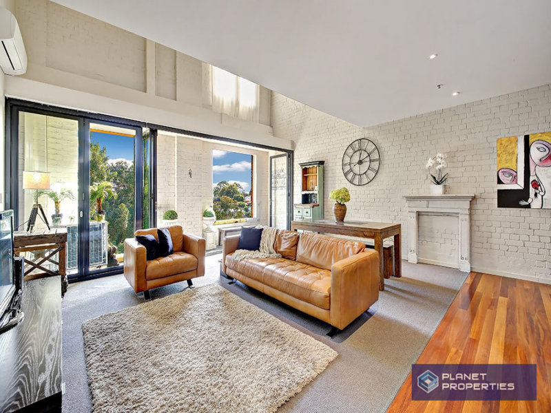 61/10-14 Terry Road, Dulwich Hill, NSW 2203