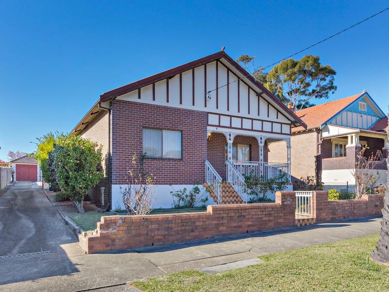 4 Hay Street, Croydon Park, NSW 2133