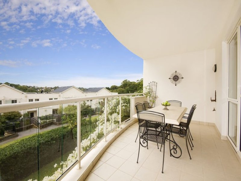 G03/5 Karrabee Avenue, Huntleys Cove, NSW 2111