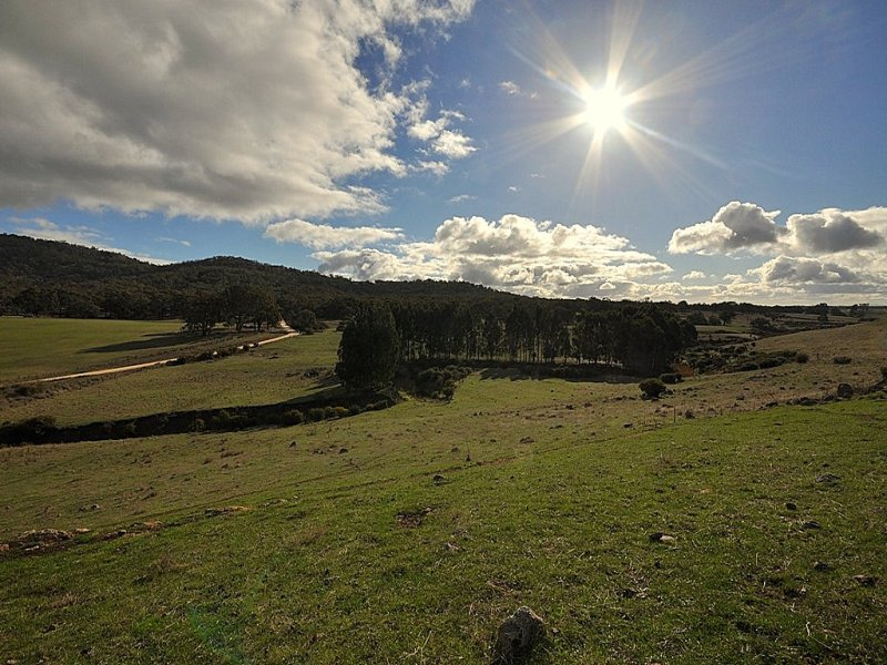 80 Mountain Creek Road, Clunes, Vic 3370