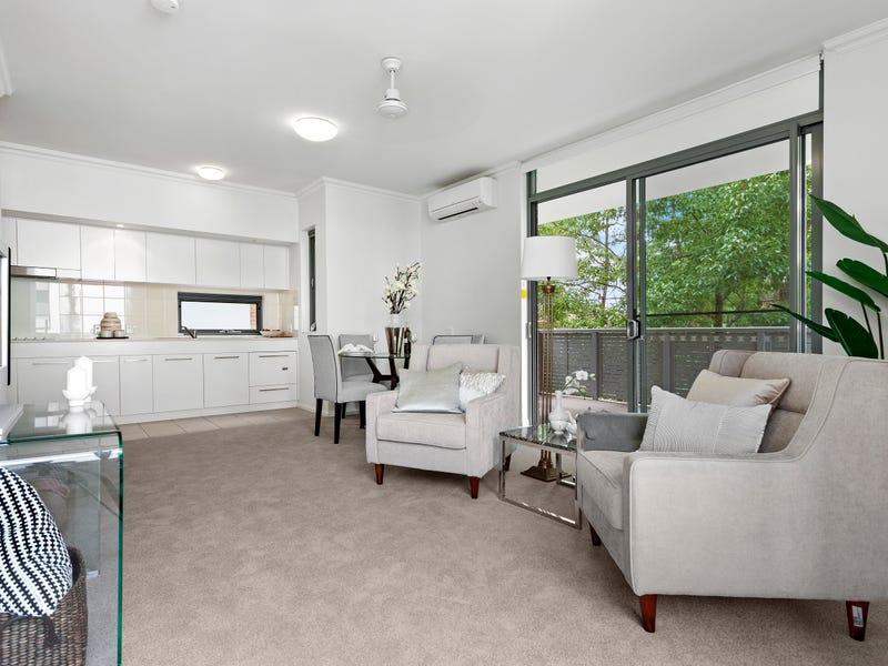 Lot 332 137 Victoria Street, Ashfield, NSW 2131