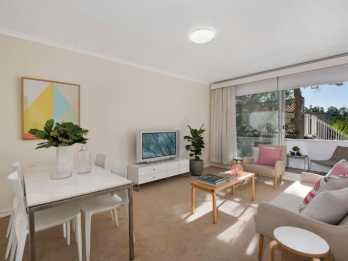1/62-64 Queens Park Road, Queens Park, NSW 2022
