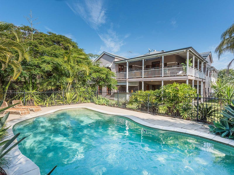 62 Keats Street, Cannon Hill, Qld 4170