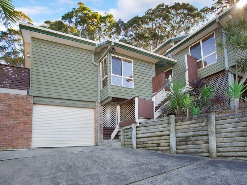 1/30 Morley Avenue, Bateau Bay, NSW 2261