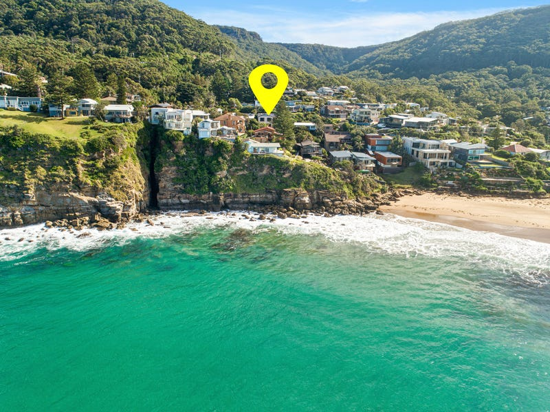55 Lower Coast Road, Stanwell Park, NSW 2508