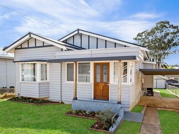 6 Wilmot Street, South Toowoomba, Qld 4350