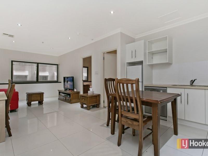 103/39 Grenfell Street, Adelaide, SA 5000