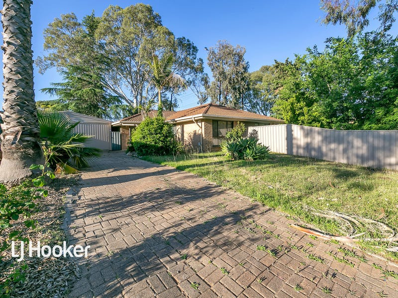6 Solandra Way, Modbury North, SA 5092