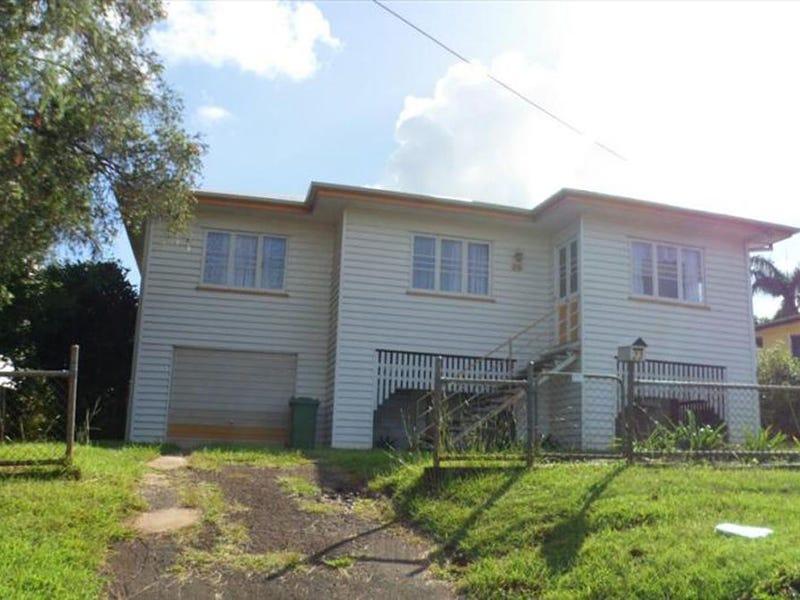 23 Carter Road, Nambour, Qld 4560