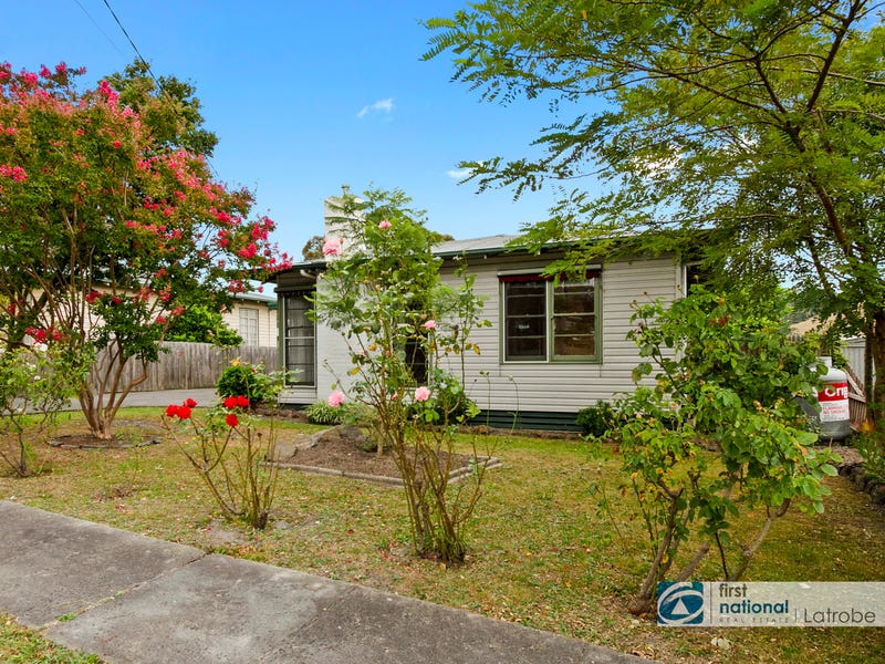 22 Gooding Street, Yallourn North, Vic 3825