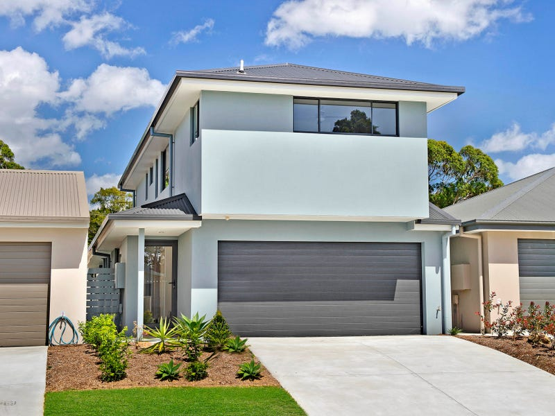 6B Clipstone Close, Port Macquarie, NSW 2444