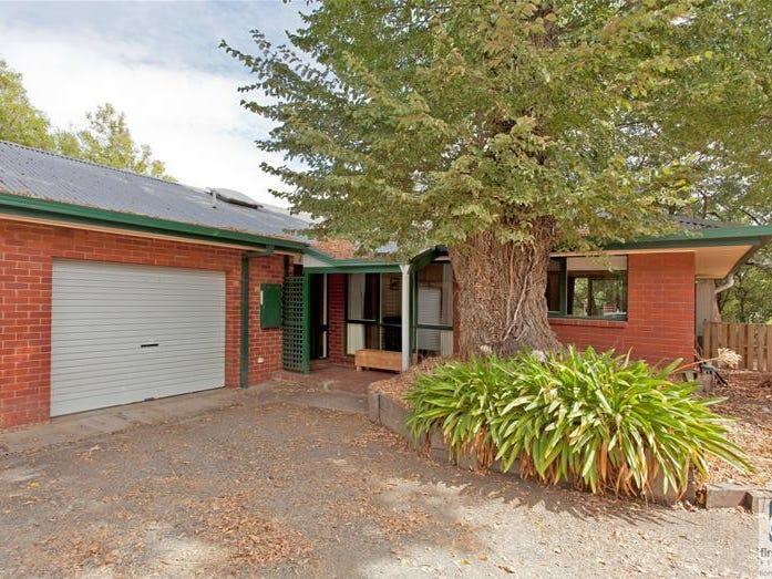 2/70  Huon Creek Road, Wodonga, Vic 3690
