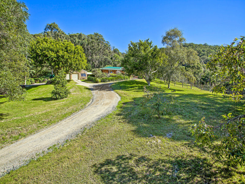 8 Country View Close, Picketts Valley, NSW 2251