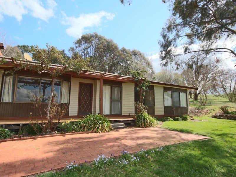 824 Burraga Rd, Rockley, NSW 2795