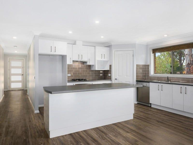 32A Esrom Street, West Bathurst, NSW 2795