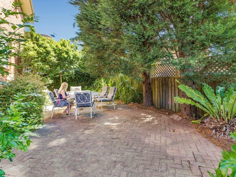 3/81 Wanganella Street, Balgowlah, NSW 2093