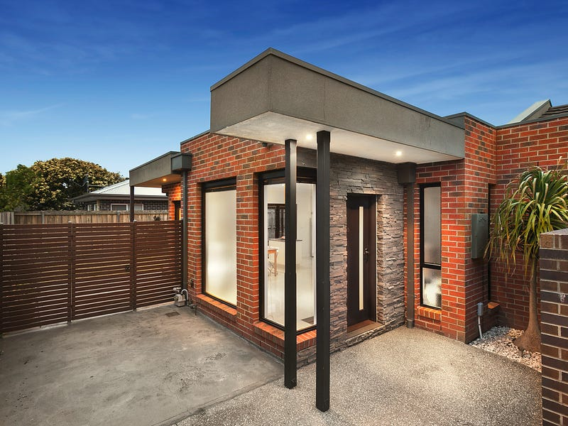 3/16 Shelley Street, Heidelberg Heights, Vic 3081