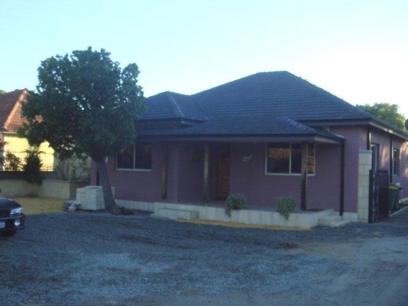 299 Orrong Road, Kewdale, WA 6105