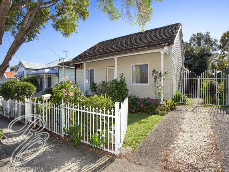 4 Ann Street, Enfield, NSW 2136