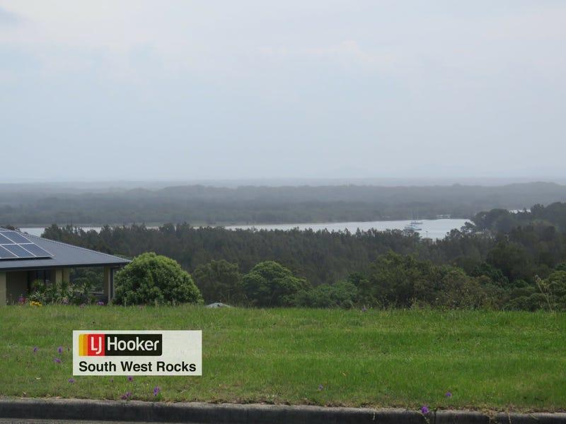74 Ocean Street, South West Rocks, NSW 2431