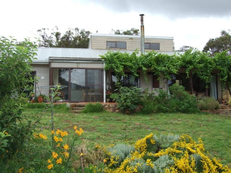 Address available on request, Mount Bruno, Vic 3675