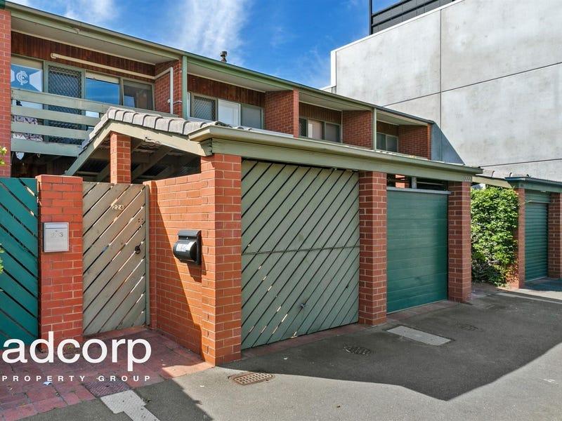 224 Gilbert Street, Adelaide, SA 5000