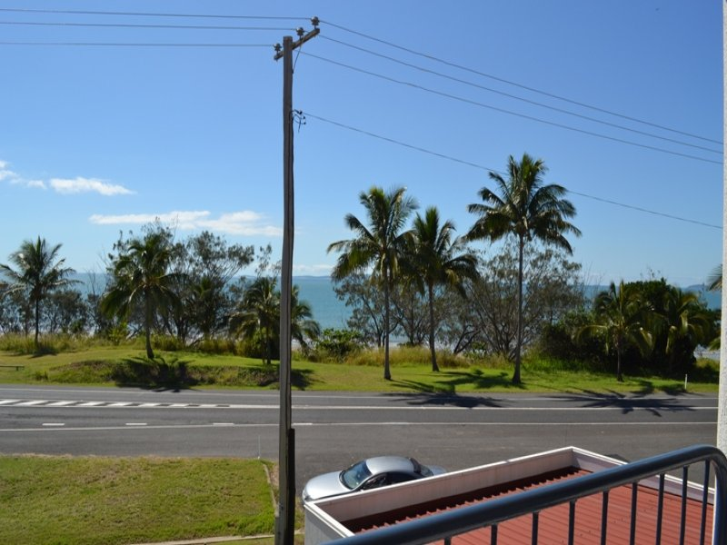 Unit 13, 100 Scenic Highway, Lammermoor, Qld 4703