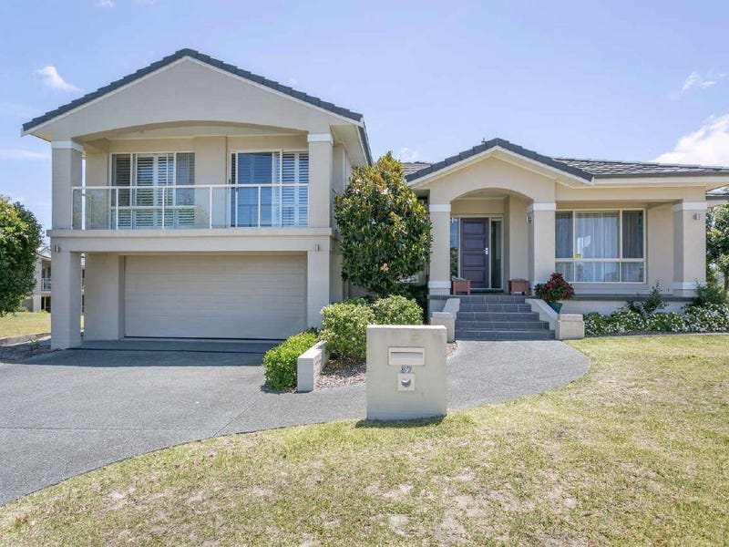37  Coastal View Drive, Tallwoods Village, NSW 2430