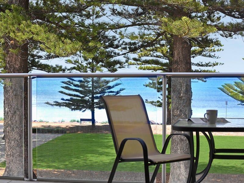 21/2-5 Flinders Parade, Victor Harbor, SA 5211