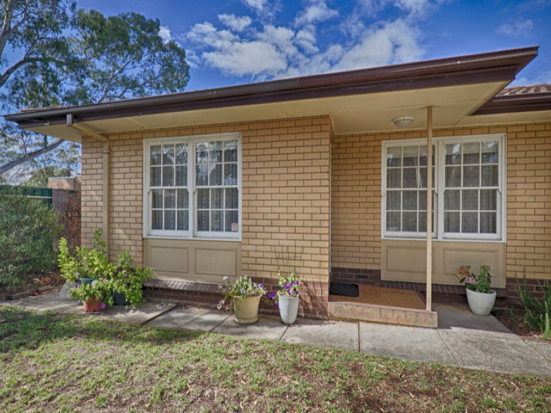 6/9 Gulfview Road, Blackwood, SA 5051