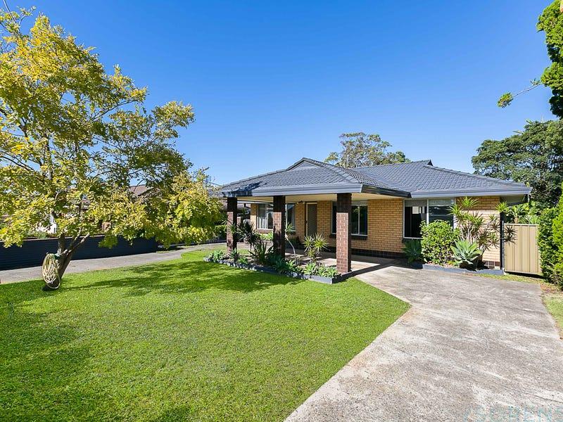 28 Woolana Ave, Budgewoi, NSW 2262