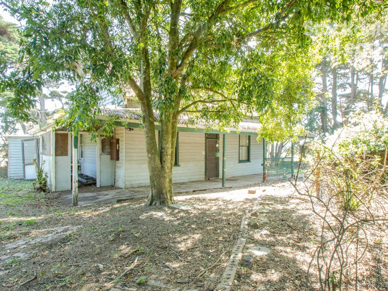 630 One Chain Road, Ruby, Vic 3953